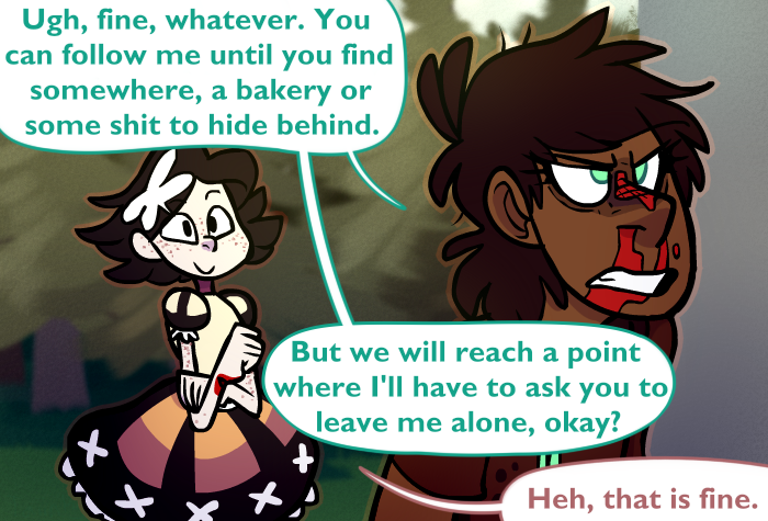 Ch1 Page 35