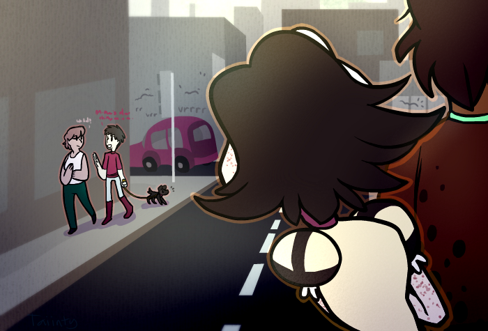 Ch1 Page 36