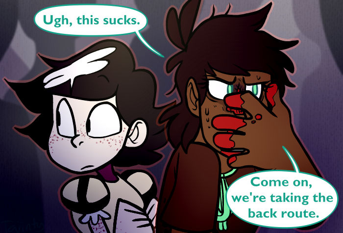 Ch1 Page 37