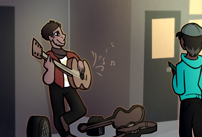 Ch1 Page 38