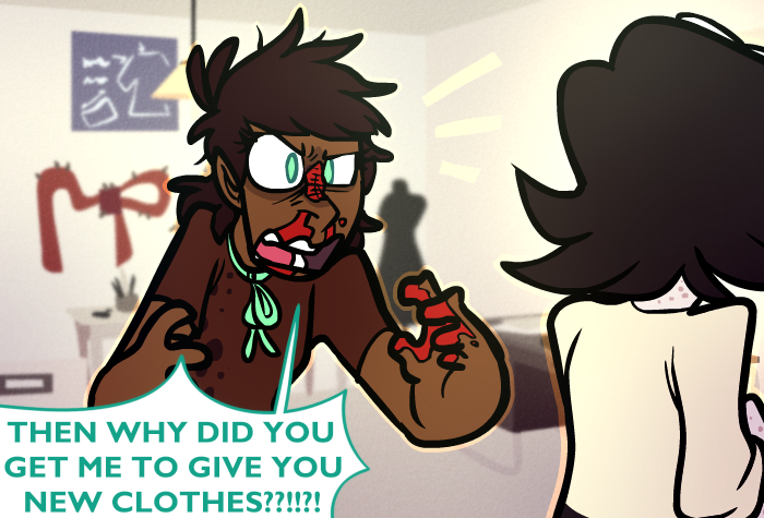 Ch1 Page 45