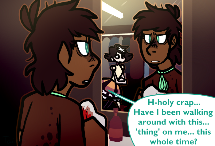 Ch1 Page 47