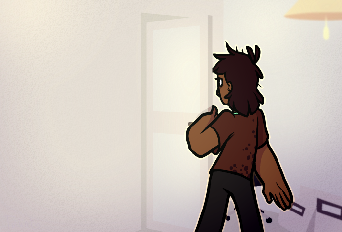 Ch1 Page 49