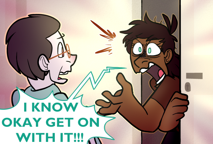 Ch1 Page 50
