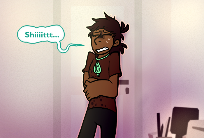 Ch1 Page 52