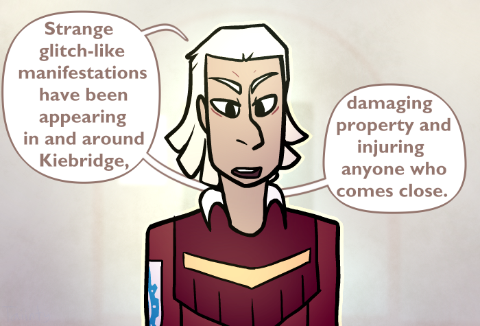 Ch1 Page 55