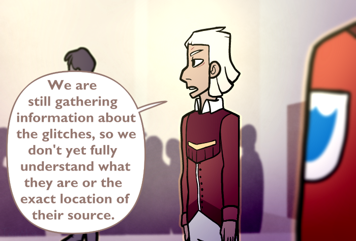 Ch1 Page 57