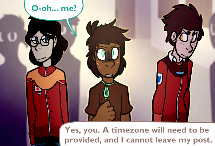 Ch1 Page 58