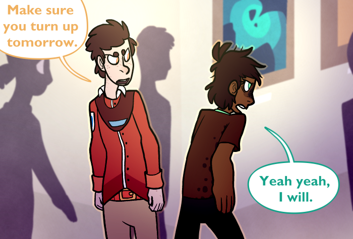 Ch1 Page 59