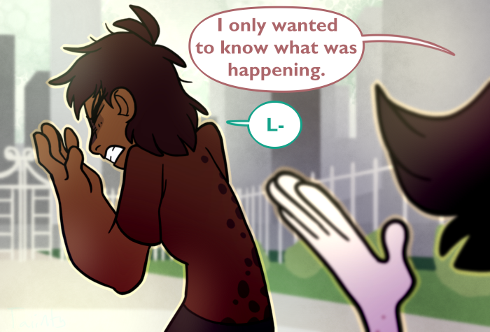 Ch1 Page 63