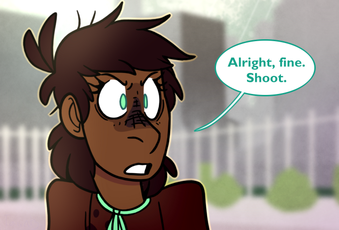 Ch1 Page 65