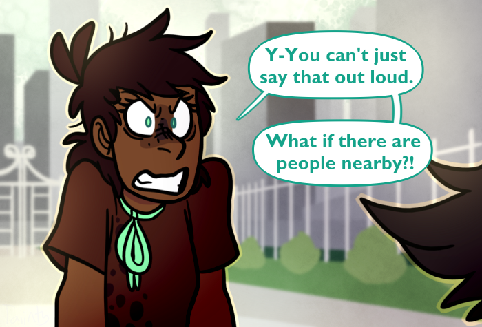 Ch1 Page 67