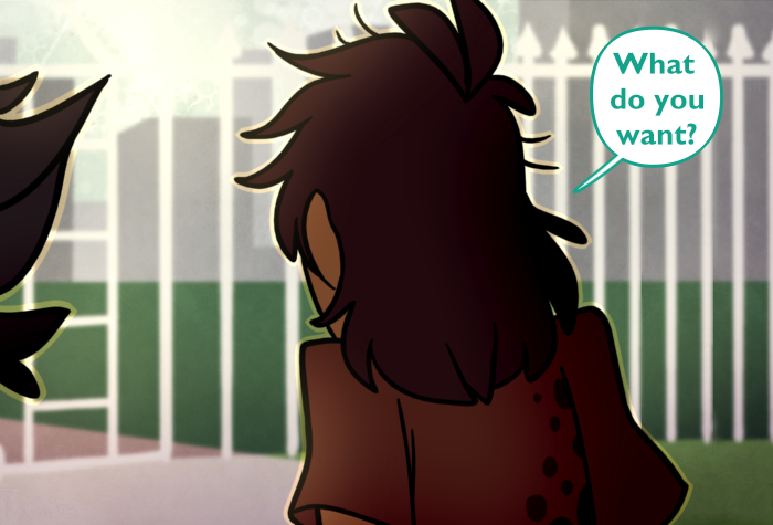Ch1 Page 68