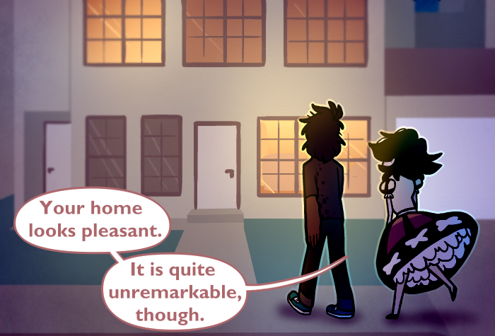 Ch1 Page 69
