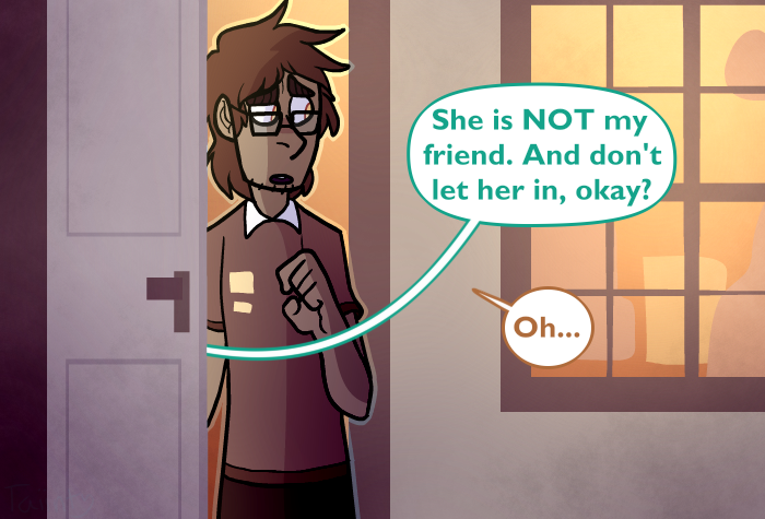 Ch1 Page 70