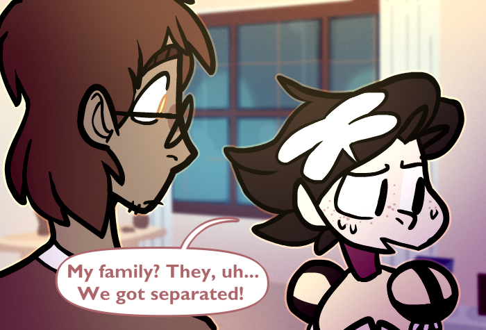 Ch1 Page 72