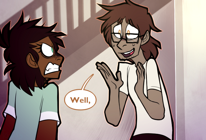 Ch2 Page 4