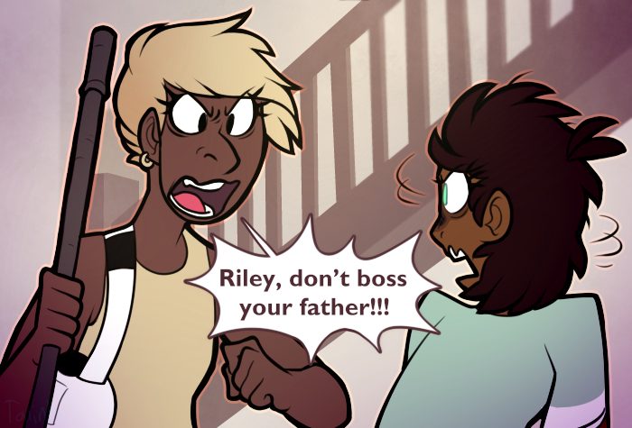 Ch2 Page 5