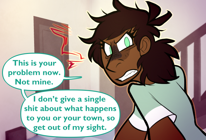 Ch2 Page 7