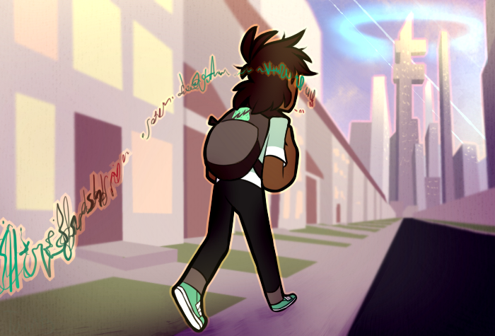 Ch2 Page 9