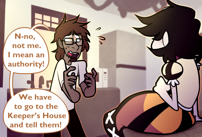 Ch2 Page 16