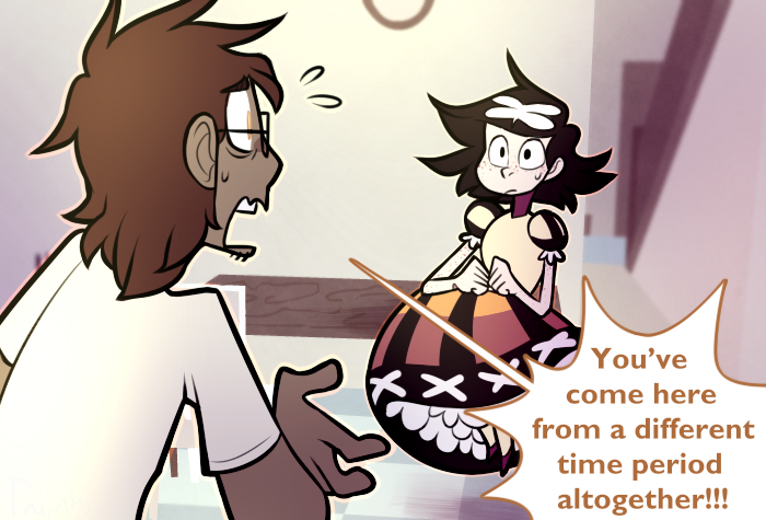 Ch2 Page 17