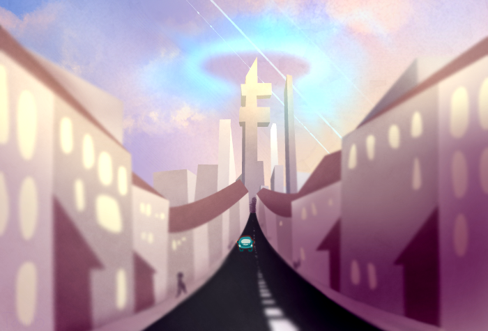 Ch2 Page 19
