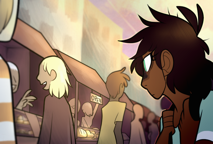 Ch2 Page 21