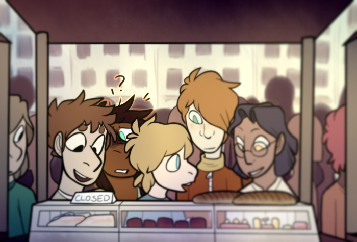 Ch2 Page 22