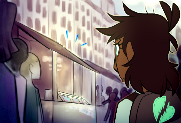 Ch2 Page 23