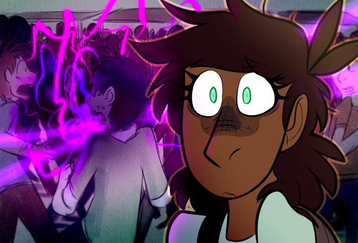 Ch2 Page 24