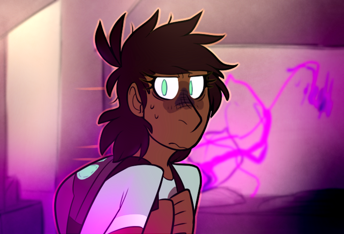 Ch2 Page 25