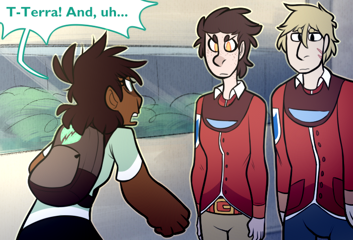 Ch2 Page 29