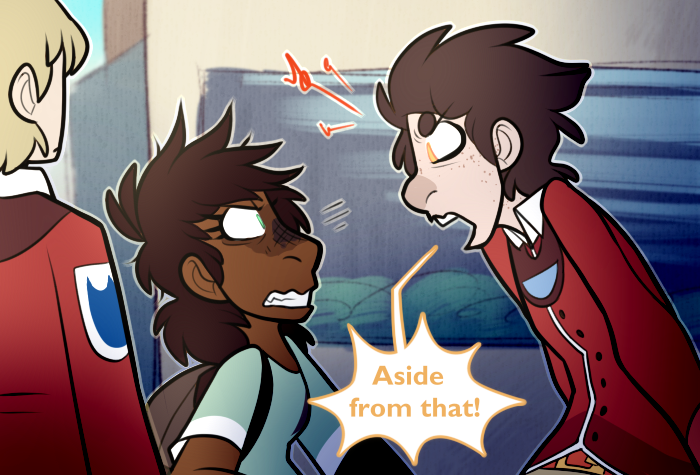 Ch2 Page 30