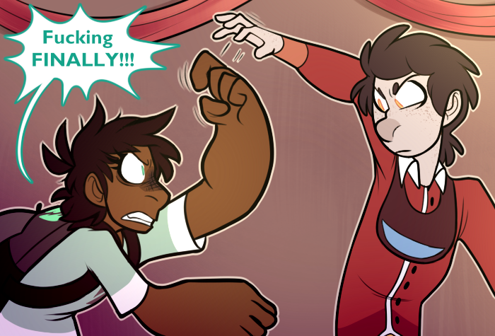 Ch2 Page 33
