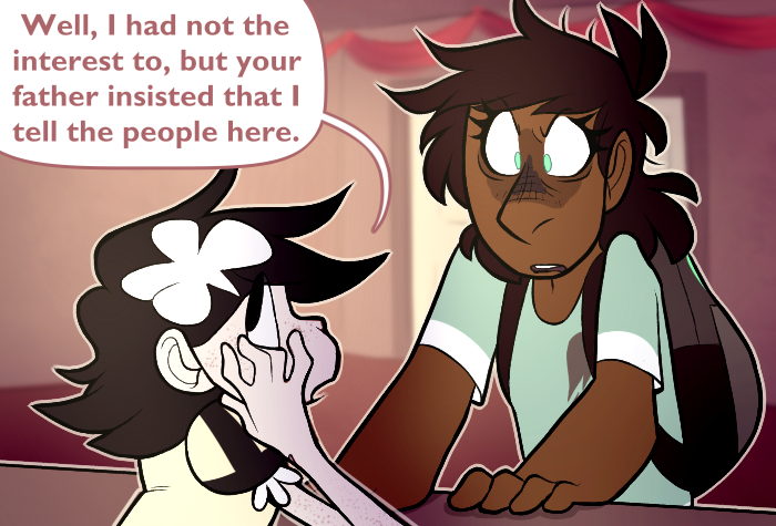 Ch2 Page 37