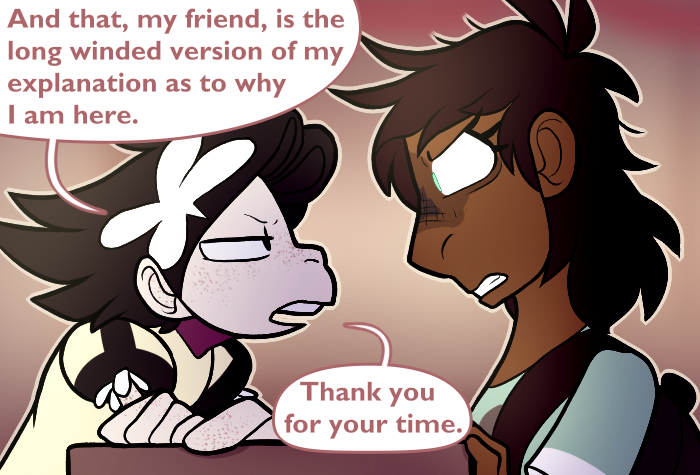 Ch2 Page 39