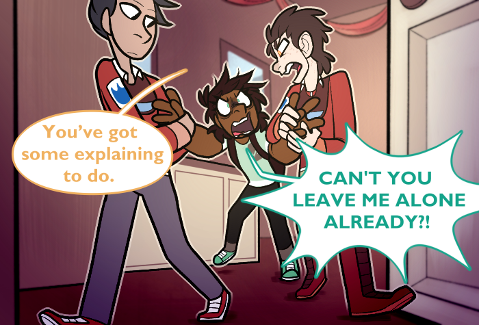 Ch2 Page 40