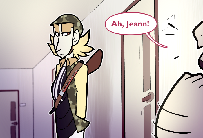 Ch2 Page 41
