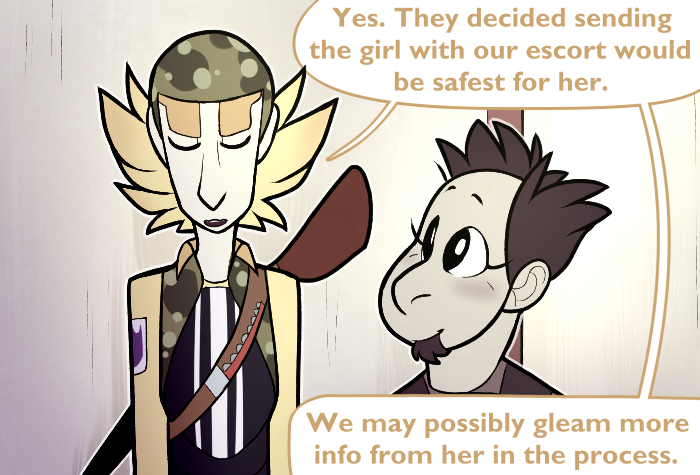 Ch2 Page 42