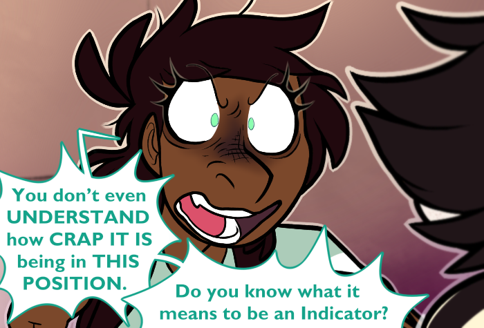 Ch2 Page 47