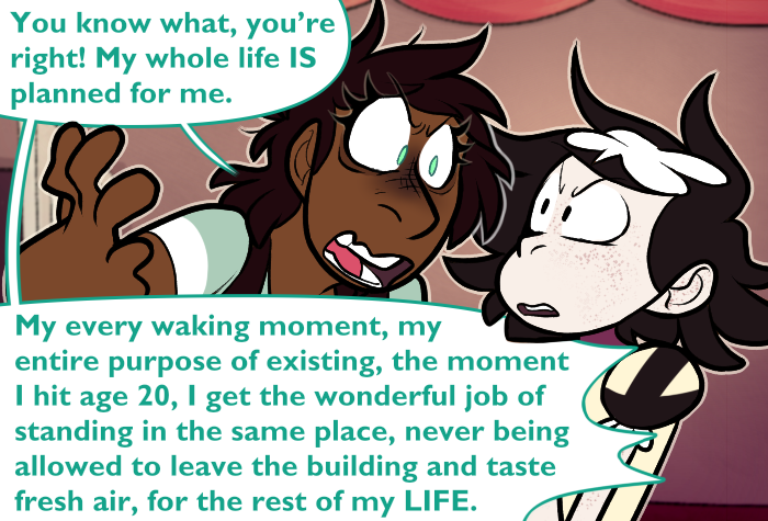 Ch2 Page 48