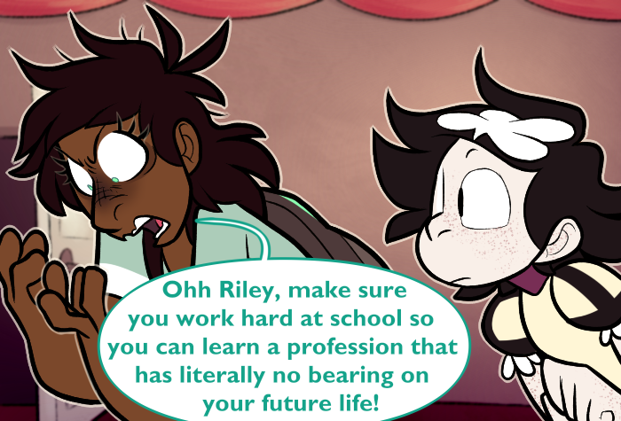 Ch2 Page 49