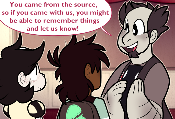 Ch2 Page 58
