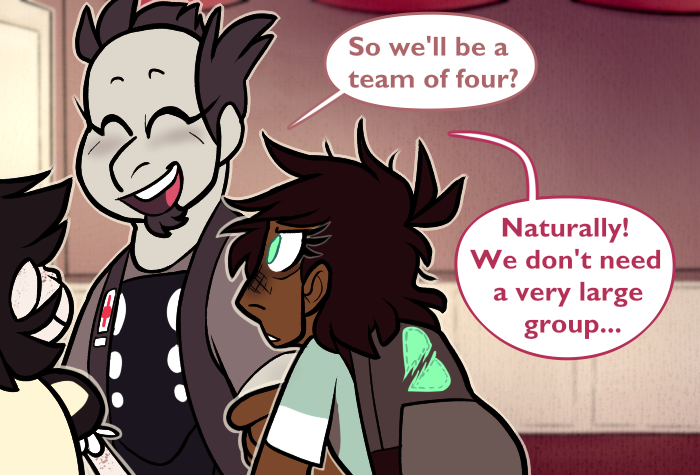 Ch2 Page 60