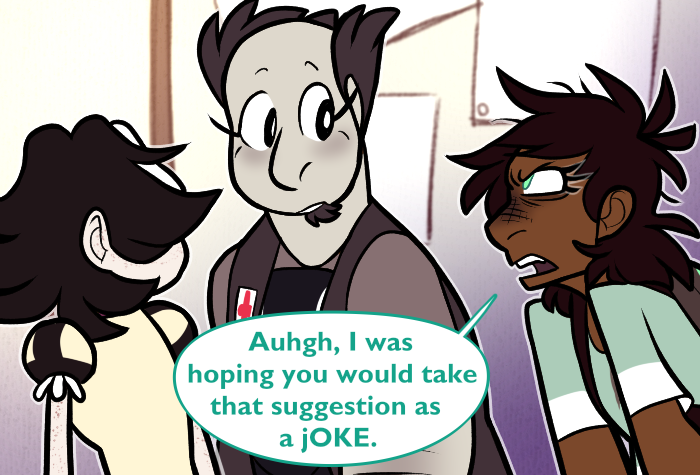 Ch2 Page 61