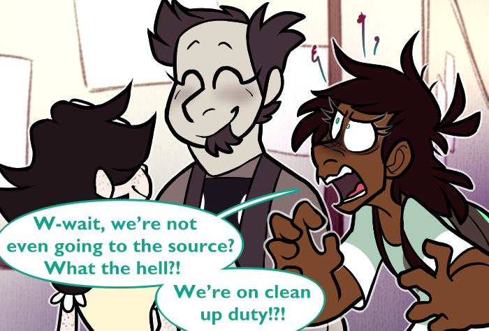 Ch2 Page 63