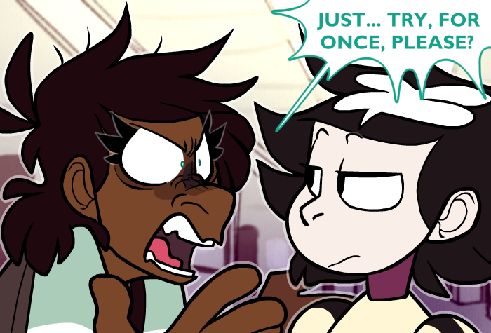 Ch2 Page 64