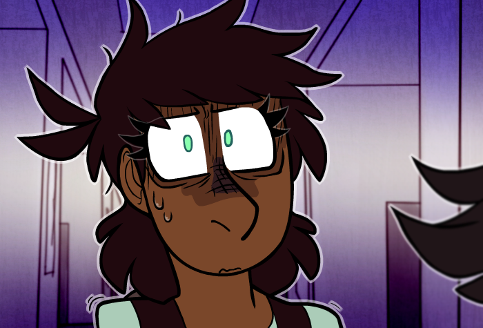 Ch2 Page 66
