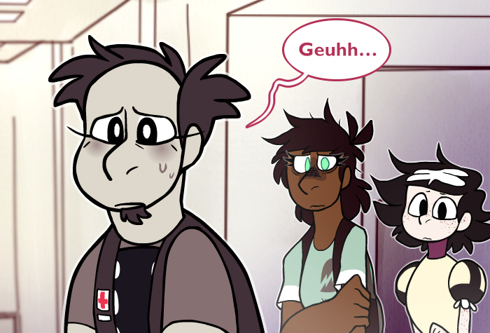 Ch2 Page 68
